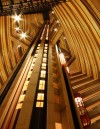Marriott Marquis photo