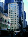 Reliance Building photo