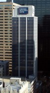 United Western Financial Center photo