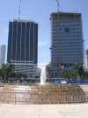 50 Biscayne Tower photo
