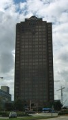 Dominion Tower photo