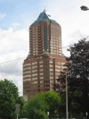 KOIN Center photo