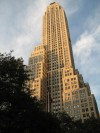 500 Fifth Avenue photo
