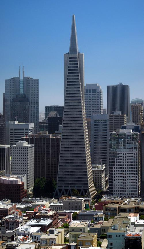 how to serve ct corporation in california