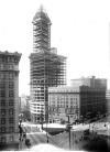 Smith Tower photo